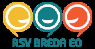RSV Breda